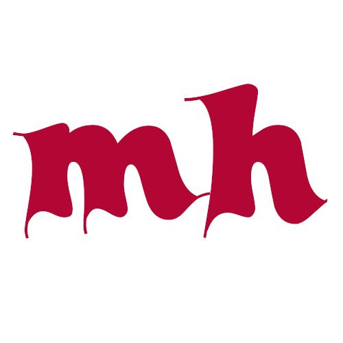 Musik hören.com
